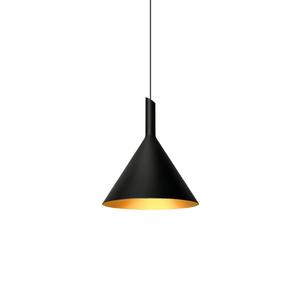 Wever & Ducré Suspended luminaire Shiek 3.0 LED