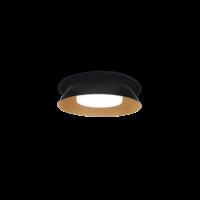 Wall / Ceiling lamp TOWNA 1.0 LED IP44