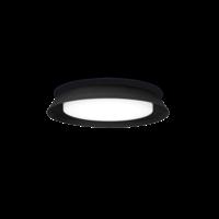 Wall / Ceiling lamp TOWNA 3.0 LED IP44