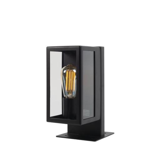 PSM Lighting Polo bollard 30cm black T796.300.32X