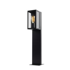 PSM Lighting Polo garden pole 70cm black T796.700.32X