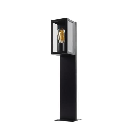 PSM Lighting Polo tuinpaal 70cm zwart T796.700.32X