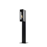 Polo garden pole 70cm black T795.700.32X