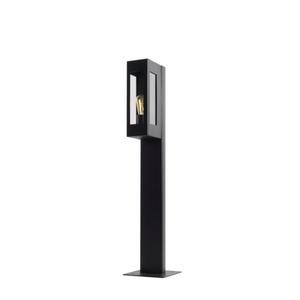 PSM Lighting Polo tuinpaal 70cm zwart T795.700.32X