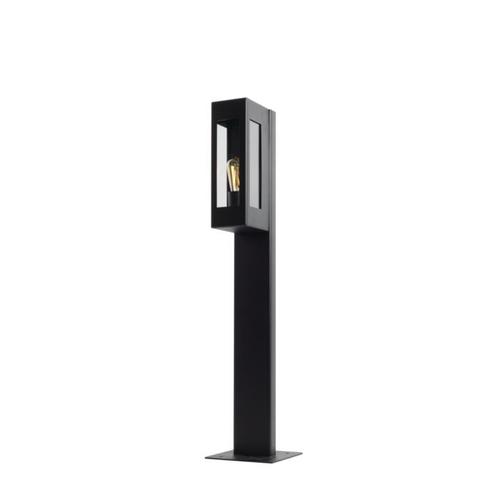 PSM Lighting Polo garden pole 70cm black T795.700.32X