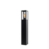 Polo garden pole 70cm black T795.700.32X - Copy