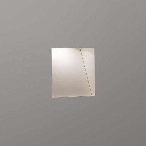Astro Borgo Trimless Mini LED Matt white
