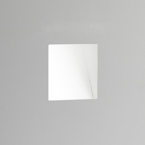 Astro Borgo Trimless 98 LED Matt white