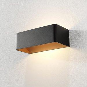 LioLights LED wandarmatuur MAINZ up / down