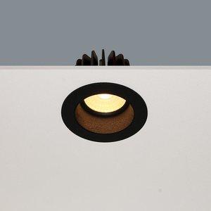 LioLights Spot LED encastrable Venice DL2308 IP44
