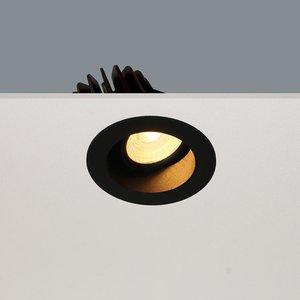 LioLights Spot à LED Venice DL2408 IP44