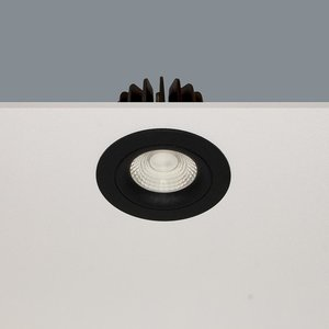 LioLights LED Recessed spot Venice DL2108 IP44