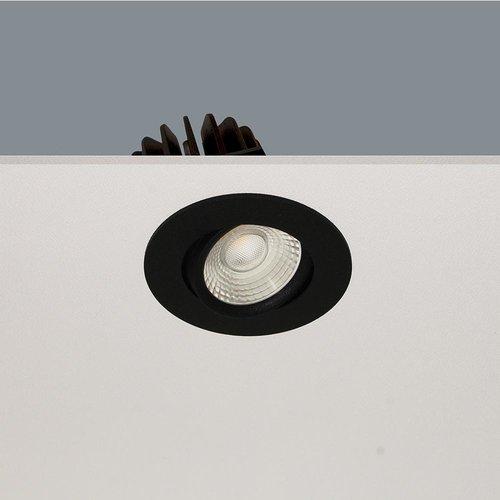LioLights LED Recessed spot Venice DL2208 IP44