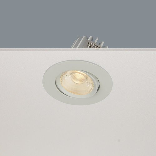 LioLights LED Recessed spot Venice DL2208 IP44