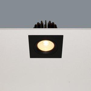 LioLights LED Inbouwspot Venice DL2508 IP44