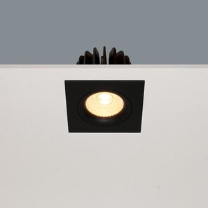 LioLights LED Recessed spot Venice DL2508 IP44