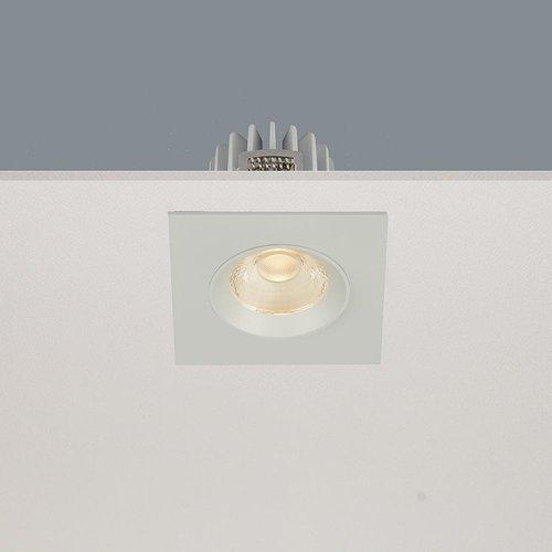 LioLights LED Recessed spot Venice DL2508 IP44