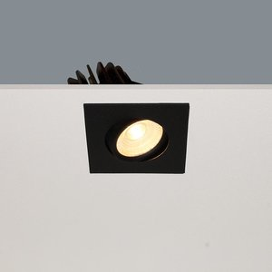LioLights LED Recessed spot Venice DL2608 IP44
