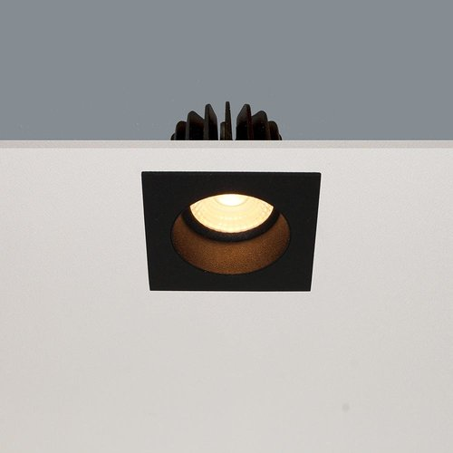 LioLights Venice LED recessed spot DL2708 IP44