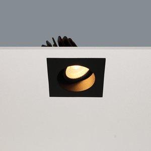 LioLights LED Recessed spot Venice DL2608 IP44 - Copy