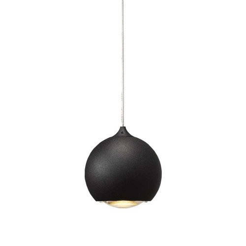 LioLights Lampe suspendue LED DENVER