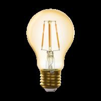 Lampe Connect E27 LED A60 GOLD 11864