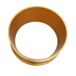 Absinthe Tuup II Ring Gold