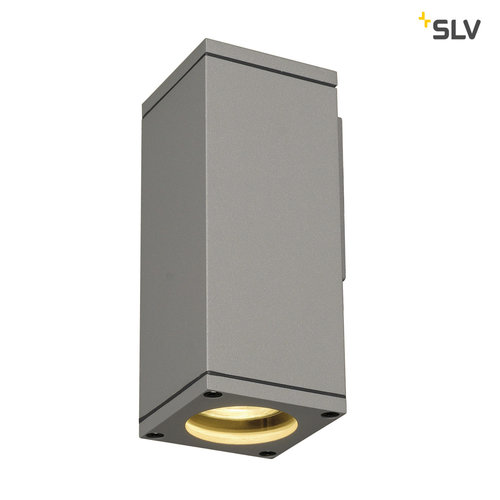 Wall lamp Theo Wall Out IP44