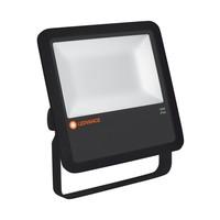 Ledvance LED spotlight 100-750W black 4058075001138