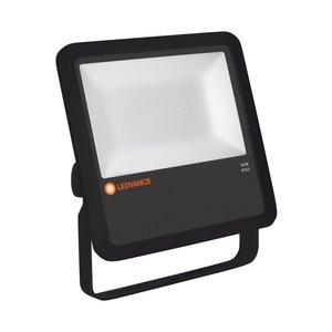 OSRAM Ledvance LED schijnwerper 90-750W zwart