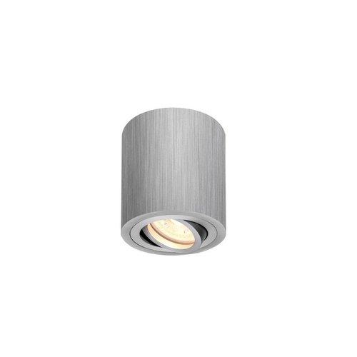 Triledo CL Ceiling spot QPAR51
