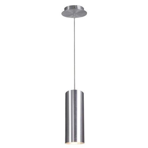ENOLA Pendant lamp E27