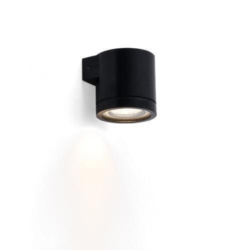 Wever & Ducré LED Wall lamp Tube 1.0 IP65 PAR16