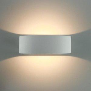Absinthe Arena D LED wall lamp 12059-01-WW-D