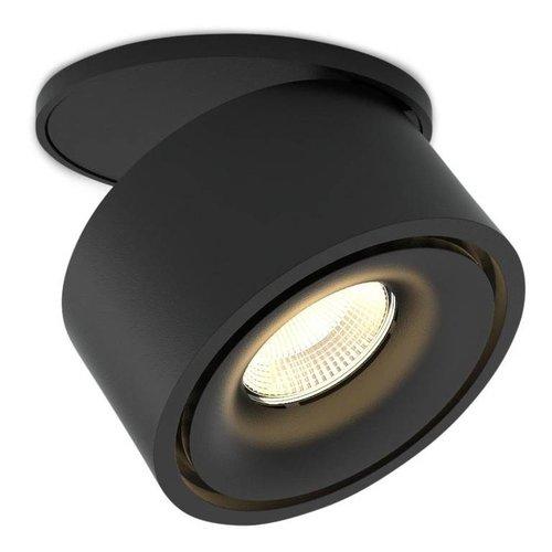Absinthe LED Recessed spot Nimis 2700 ° K