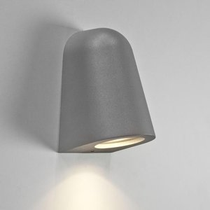 Astro wandlamp Mast Light IP65