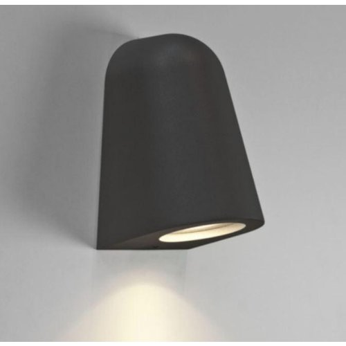 Astro wall light Mast Light IP65