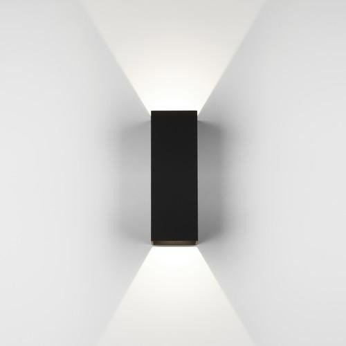 Astro LED wall lamp Oslo 255 OUTDOOR IP65