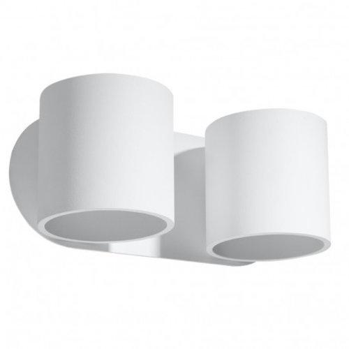 Liolights ORBIS Wall lamp G9 - Copy
