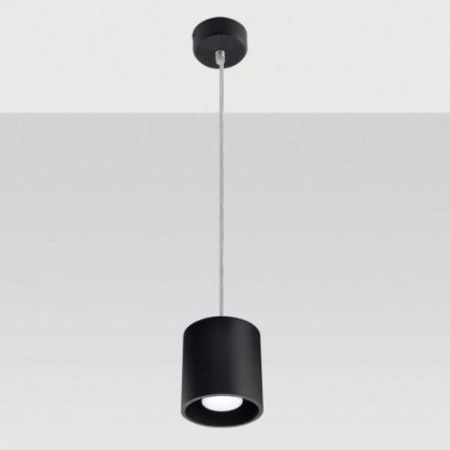 Liolights ORBIS Hanglamp gu10