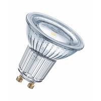 Parathom ADV 7.2-80W LED spot GU10 Dimmable - Copy