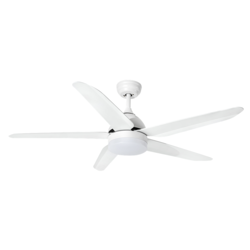 ETH LED ceiling lamp with fan The FAN no. 1 - Copy