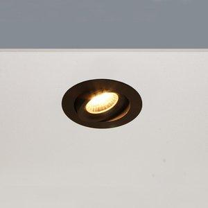LioLights LED Inbouwspot DL4109 - IP54