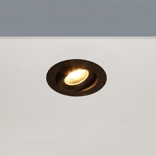 LioLights Spot LED encastrable DL4109 - IP54