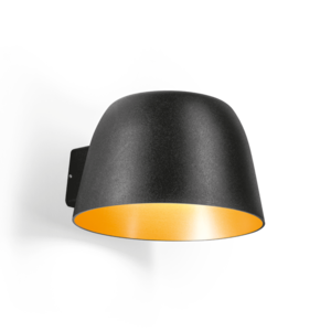 Wever & Ducré LED Wandlamp Swam 1.0 IP65