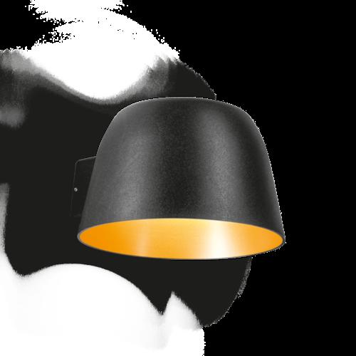 Wever & Ducré LED Wall lamp Swam 1.0 IP65