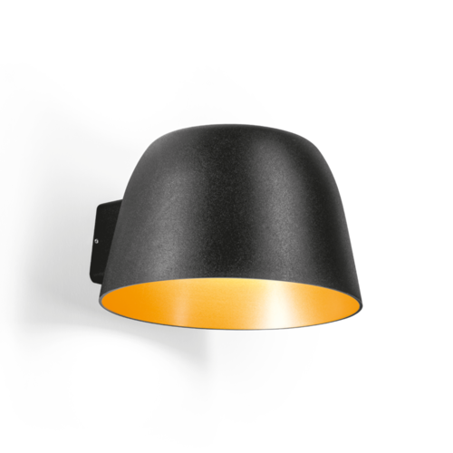 Wever & Ducré LED Wall lamp Swam 1.1 IP65