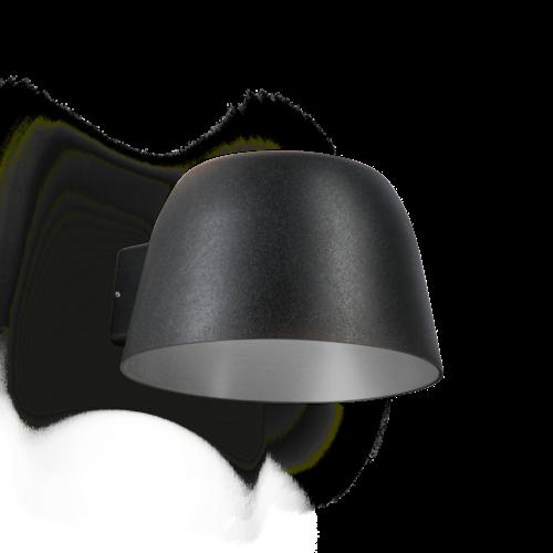 Wever & Ducré LED Wandlamp Swam 1.1 IP65