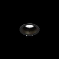 Inbouwspot DEEP BIJOU 1.0 LED