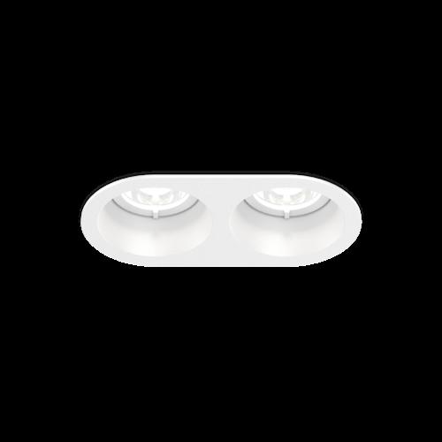 Wever & Ducré Inbouwspot DEEP BIJOU 2.0 LED